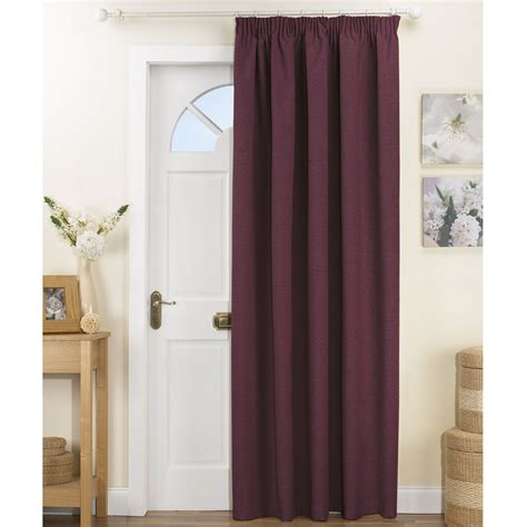 kitchen cupboard curtains 100 kitchen cabinet curtains replacing kitchen