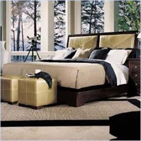 american bed modern furniture upholstered beds