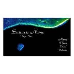 motivational business cards 4 000 motivational business cards and motivational