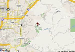 casino california map sycuan resort and casino el cajon deals see hotel