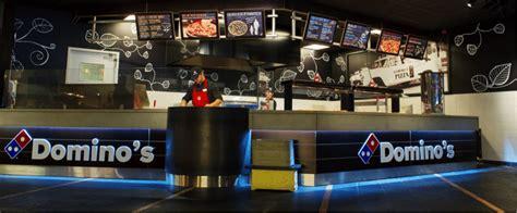 domino pizza utrecht domino s pizza opent 150ste vestiging de nationale