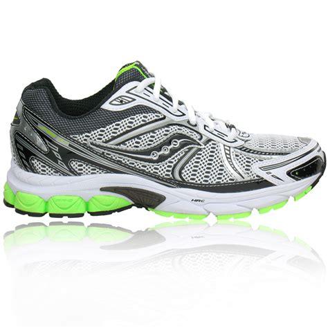 sport shoes bradford saucony progrid jazz 14 running shoes 60