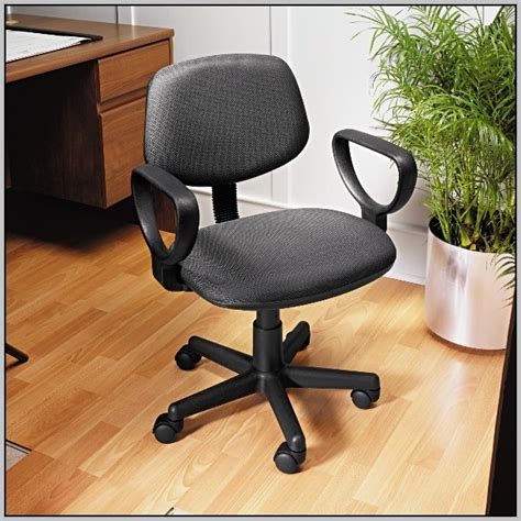 black and white desk chair black and white desk chair chairs home design ideas