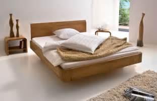 meuble bois massif apportez style 233 l 233 gance dans espace