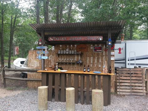 backyard tiki bar sets tiki bar sets outdoor btb104 outdoor bamboo tiki bar with