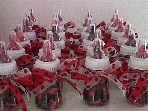 Ladybug Baby Shower Theme by 17 Best Ideas About Ladybug Baby Showers On