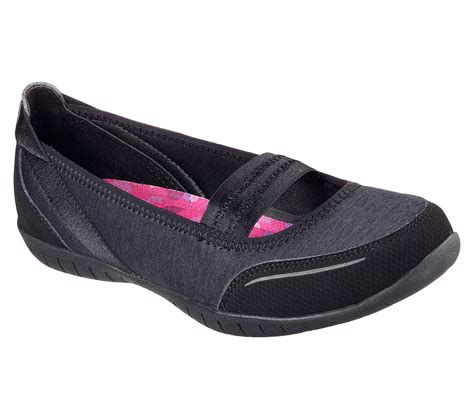 Jual Memory Foam by Buy Skechers Atomic Magnetize Sport Active Shoes Only 55 00