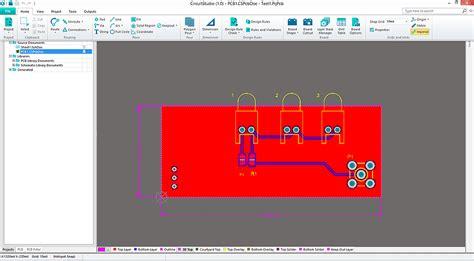 Altium Circuitstudio V1 1 0 Build 44421 altium circuitstudio 1 1 0 build 44421 دانلود رایگان نرم
