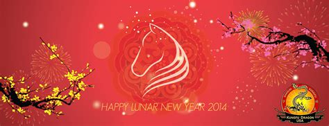 what is the lunar new year kungfu usa closed for lunar new year kungfu