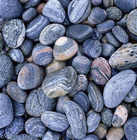 Cool Wallpaper Patterns beach worn pebbles photo wp01358