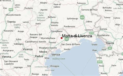 veneto motta di livenza motta di livenza location guide