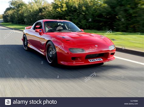mazda rx7 rotary engine wankel rotary engine stock photos wankel rotary engine