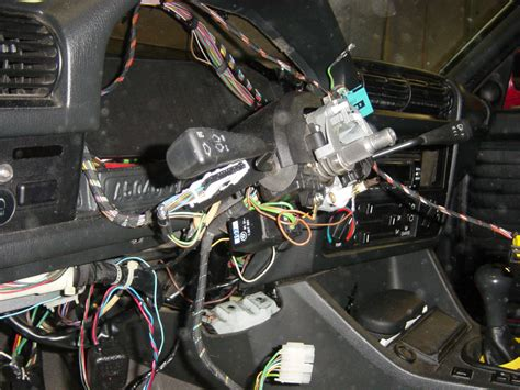 e36 318 wiring diagram e36 get free image about wiring
