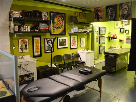 best tattoo shops in san francisco best shops in san francisco for and