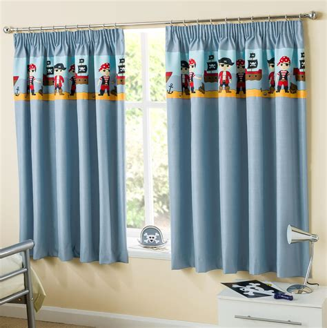 next childrens blackout curtains childrens blackout curtains next home design ideas