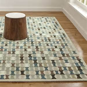Crate And Barrel Kitchen Rugs Kepler Wool Rug Crate And Barrel
