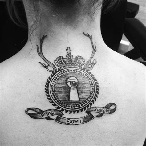 fall out boy tattoo 58 best images about amazing ideas on