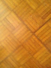 Hardwood Floor Calculator Wood Flooring Calculator