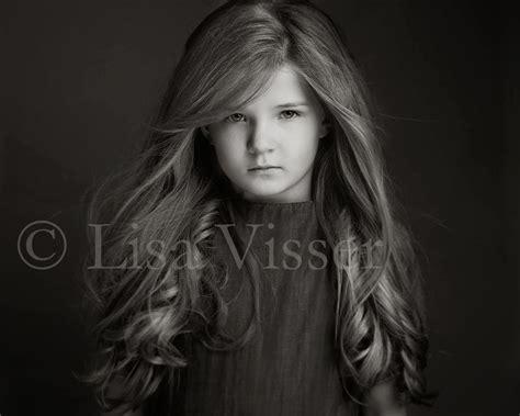 lisa visser fine art photography childrens fine art
