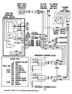 57 t bird power window wiring diagram 57 free engine image for user manual