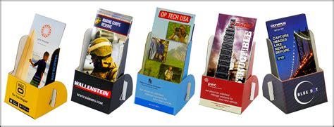 Acrylic Holder Table Brochure Single Pocket Leaflet Portrait fantastic business card and brochure holder pictures
