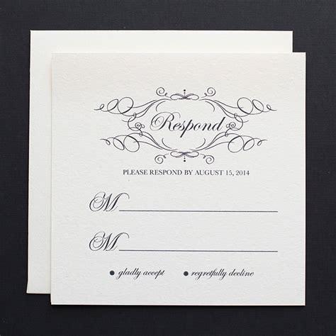 free printable wedding invitation monogram wedding invitation wording printable monogram wedding