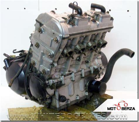 delovi za motore agregat kawasaki zx6r 636 06 cena 1
