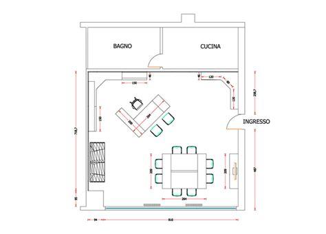 piantina ufficio mobili per uffici e arredamenti per collettivit 224 brescia