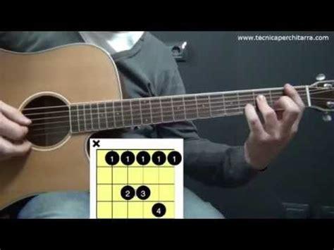 il testamento di tito accordi 25 best ideas about accordi della chitarra on