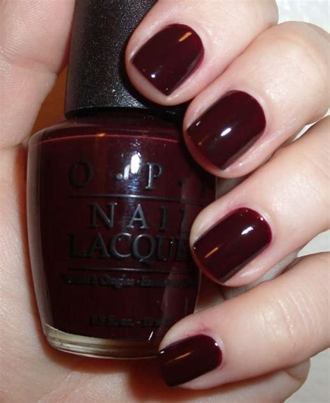 25 best ideas about nail on nail