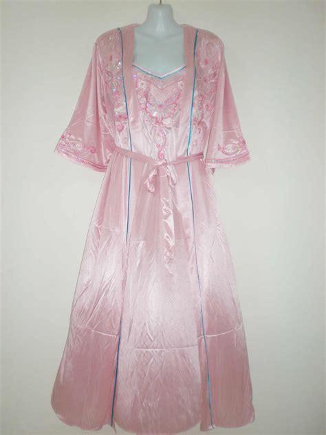 Koleksi Baju Tidur sabby boutique koleksi baju tidur silk rm24 90