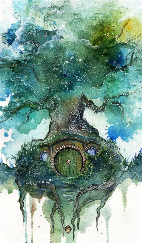 water painting the 25 best ideas about watercolor painting on