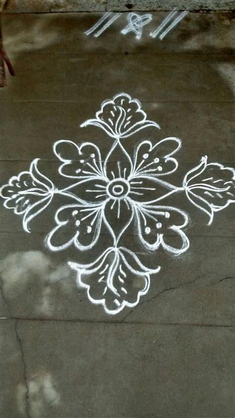 search designs 610 best images about rangoli on pinterest festivals