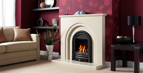 Fireplaces In Leeds by We Install 4u Fireplace Installation Leeds We Install