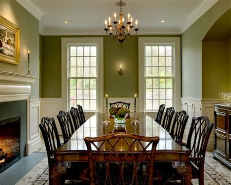 sage green dining room pin by wineberry wings on delightful dining rooms pinterest