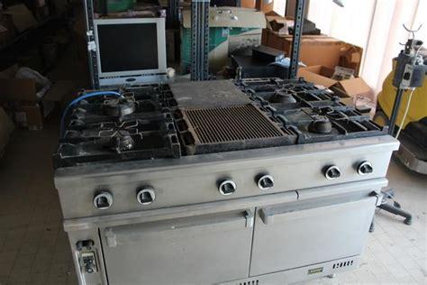 emmepi cucine lotto cucina industriale emmepi grandi cucine