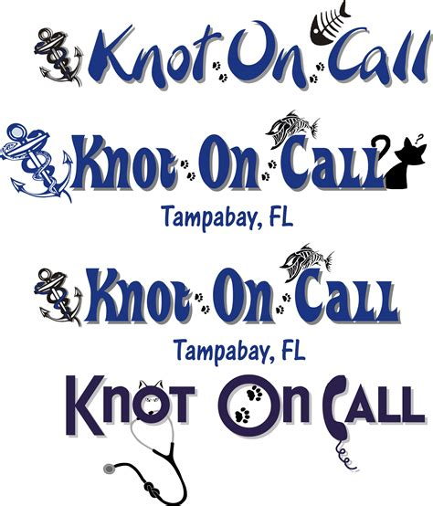 boat knots designs boat name ideas boat name design install ta