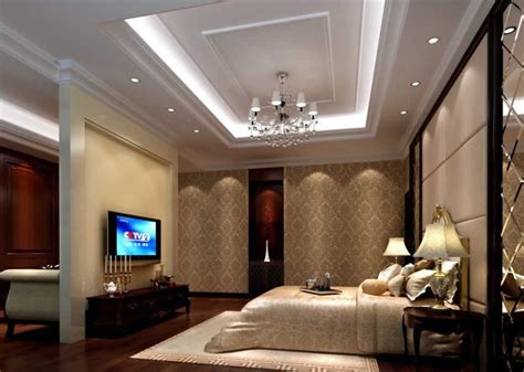 Delhi Interiors by Bedroom Interiors Maxwell Interior Designers