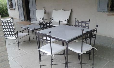 tutto sedie tutto sedie fuori tutto tavolo sedie gervasoni