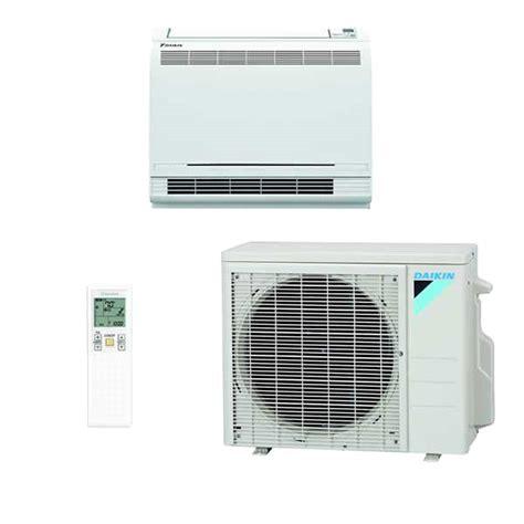 Evaporator Ac Split Daikin sale for daikin ductless mini split