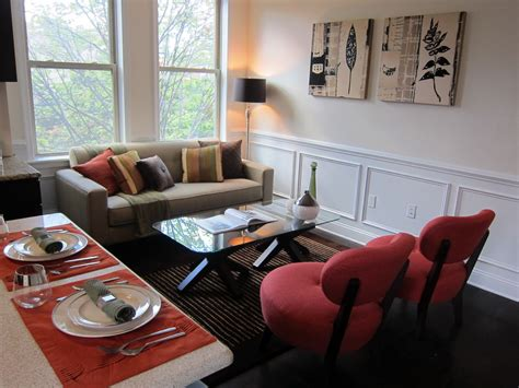 box for living room 20 tiny living room designs decorating ideas design trends