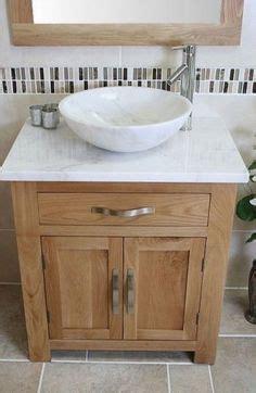 60 im badezimmer eitelkeit interessantes design aus murano glas f 252 r waschbecken