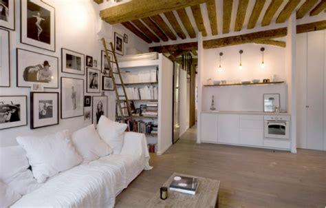 Arredamento Appartamento Piccolo by Piccolo Appartamento Di Charme Di Arredamento E