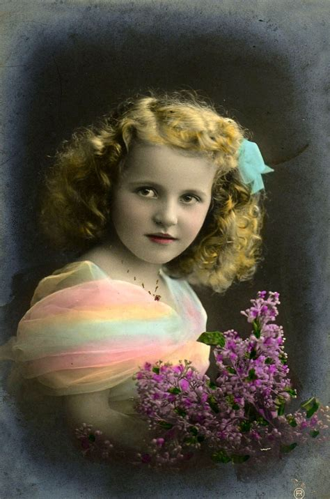 fotos antiguas romanticas rom 225 nticas ni 241 os ii postales antiguas