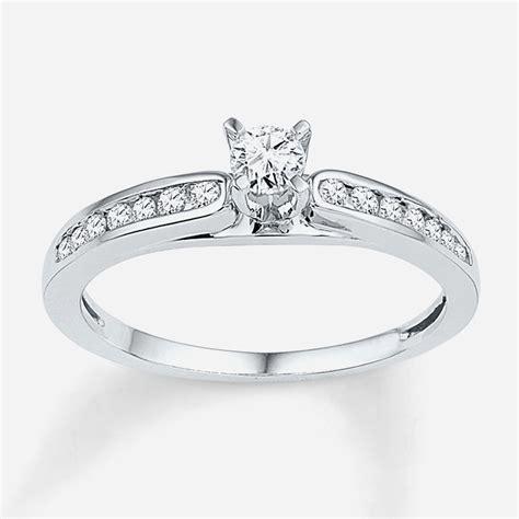 promise rings for pandora depoisdevoar