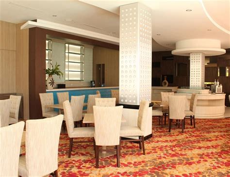 Hotel Swiss Bell Kupang gallery swiss belinn kupang