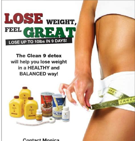 The Clean 9 Detox by 279 Best Images About Weight Management On