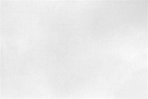 white linen cosmetics perfume white linen in usa