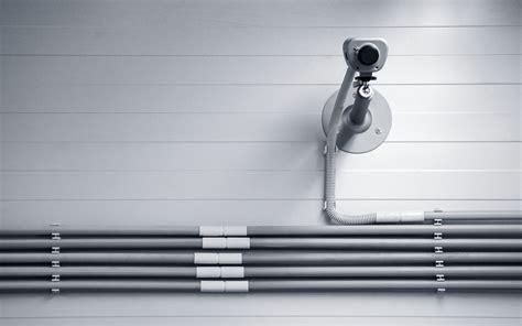 cctv camera wallpaper download download surveillance wallpaper 1680x1050 wallpoper 375674