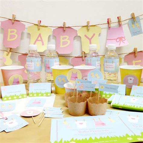 party printables birthday printables mtrade singapore